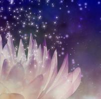 スピリチュアルヒーリング Spiritual Healing