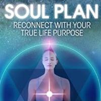 ソウルプラン Soul Plan