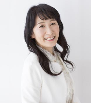 メタ・ヘルスマスタープラクティショナー・医師 野波 美穂